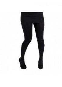 Collants colorés - collants noirs Pamela Mann opaques 120 deniers